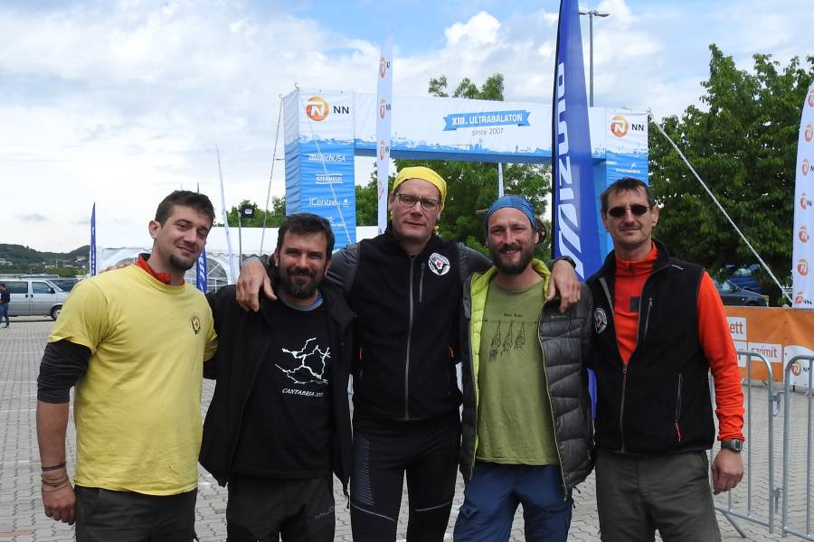 2019ultrabalaton